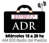 Abogados de Radio